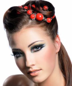 party-makeup-tips-for-new-year-night-parties-007